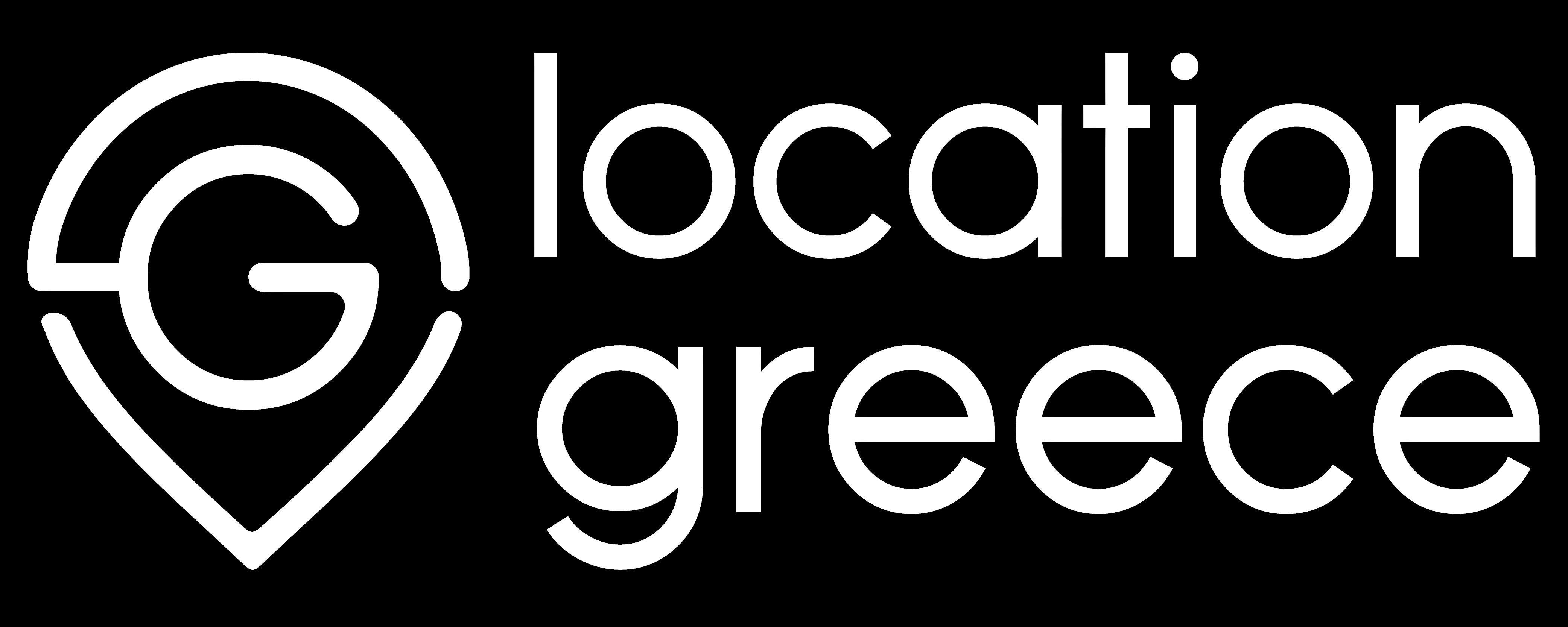Location Greece